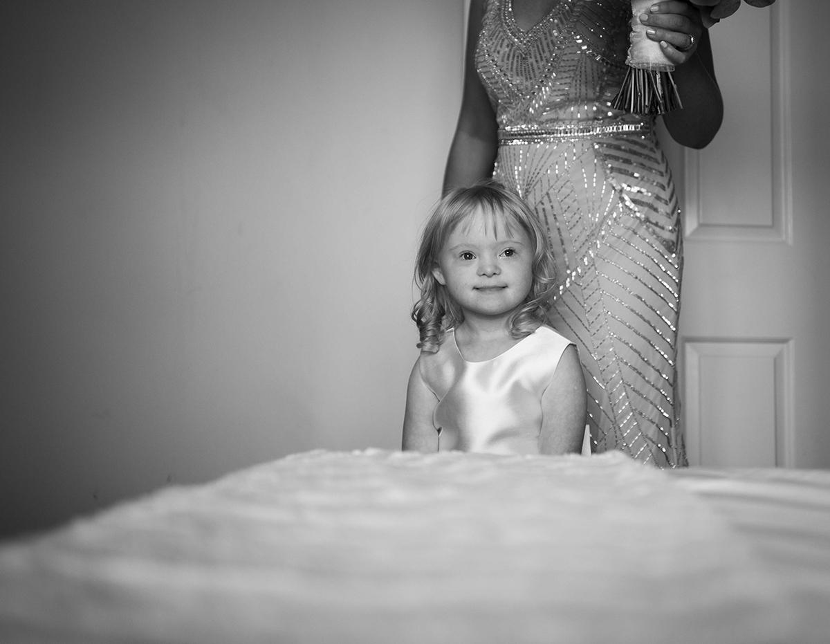 PHOTO-019-clonabreany-house-wedding-alternative-irish-wedding