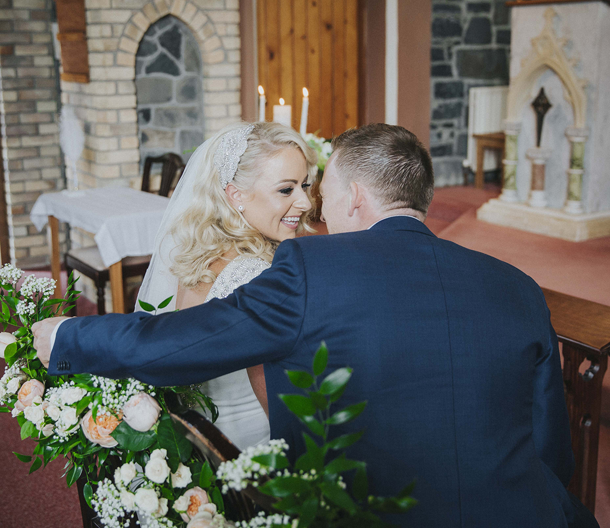 PHOTO-063-clonabreany-house-wedding-alternative-irish-wedding