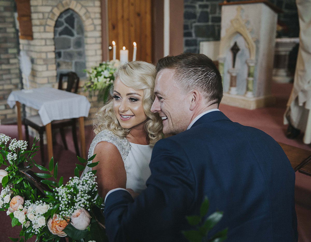 PHOTO-064-clonabreany-house-wedding-alternative-irish-wedding