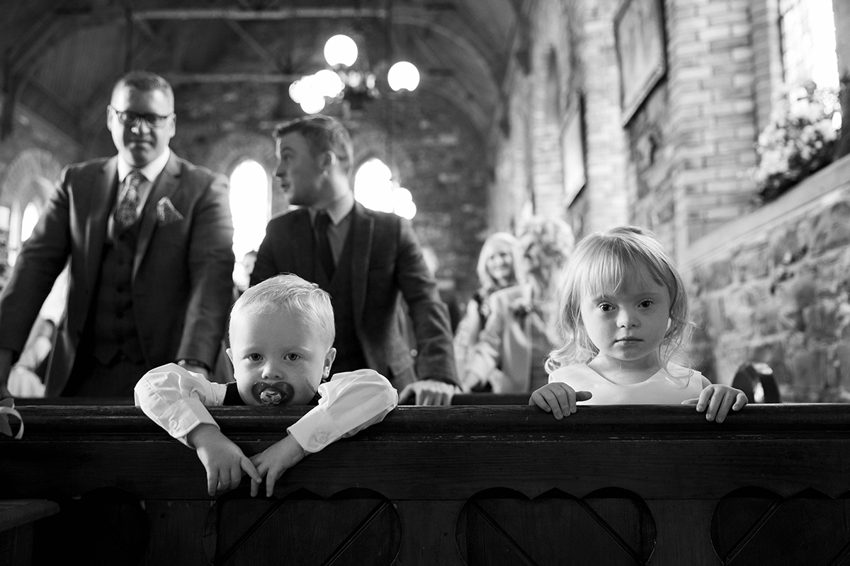 PHOTO-066-clonabreany-house-wedding-alternative-irish-wedding