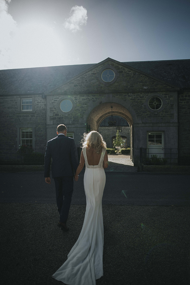 PHOTO-105-clonabreany-house-wedding-alternative-irish-wedding