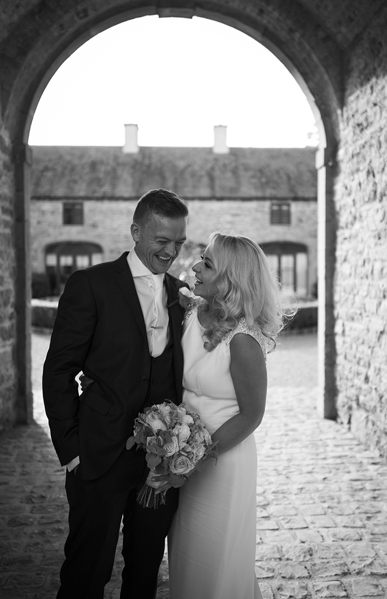 PHOTO-109-clonabreany-house-wedding-alternative-irish-wedding