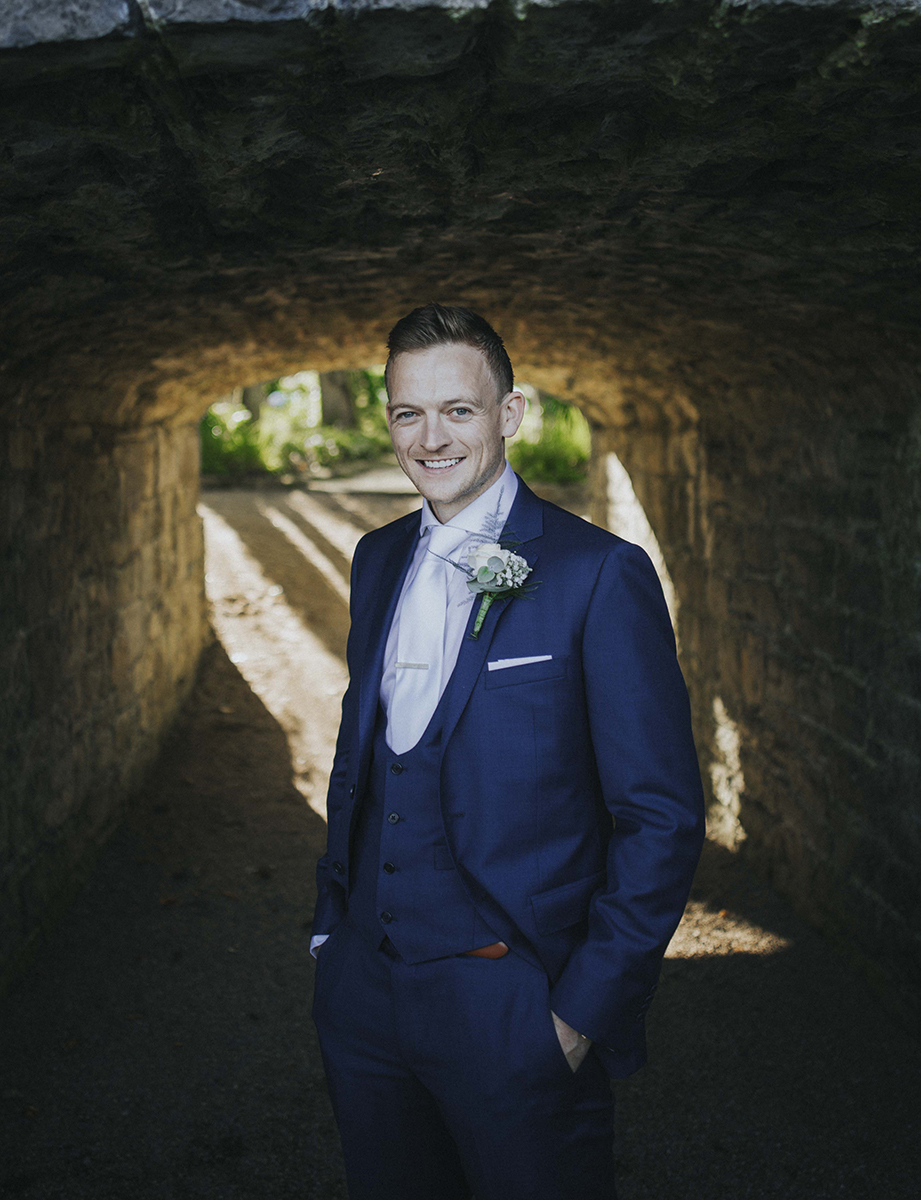 PHOTO-121-clonabreany-house-wedding-alternative-irish-wedding