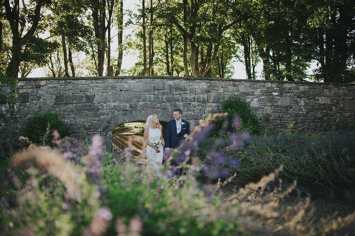 PHOTO-125-clonabreany-house-wedding-alternative-irish-wedding
