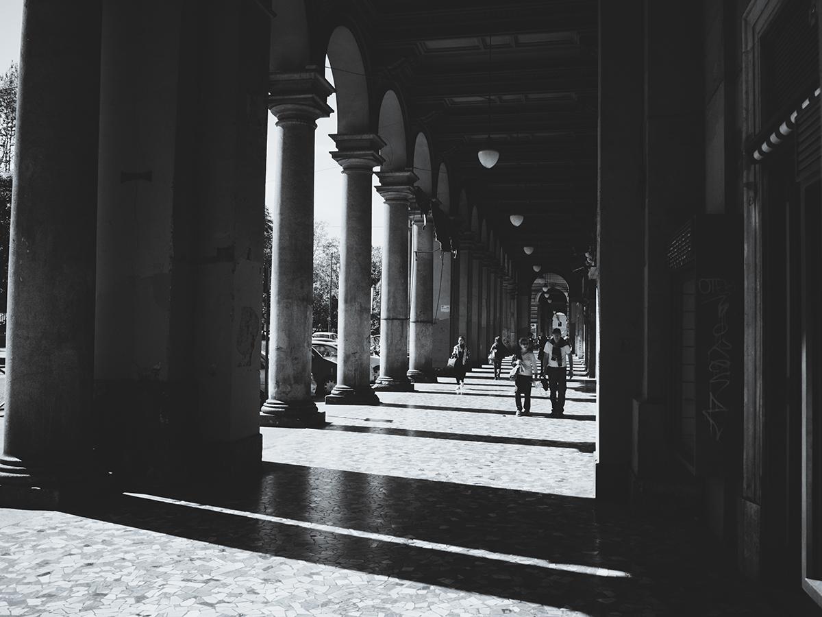 PHOTO-028