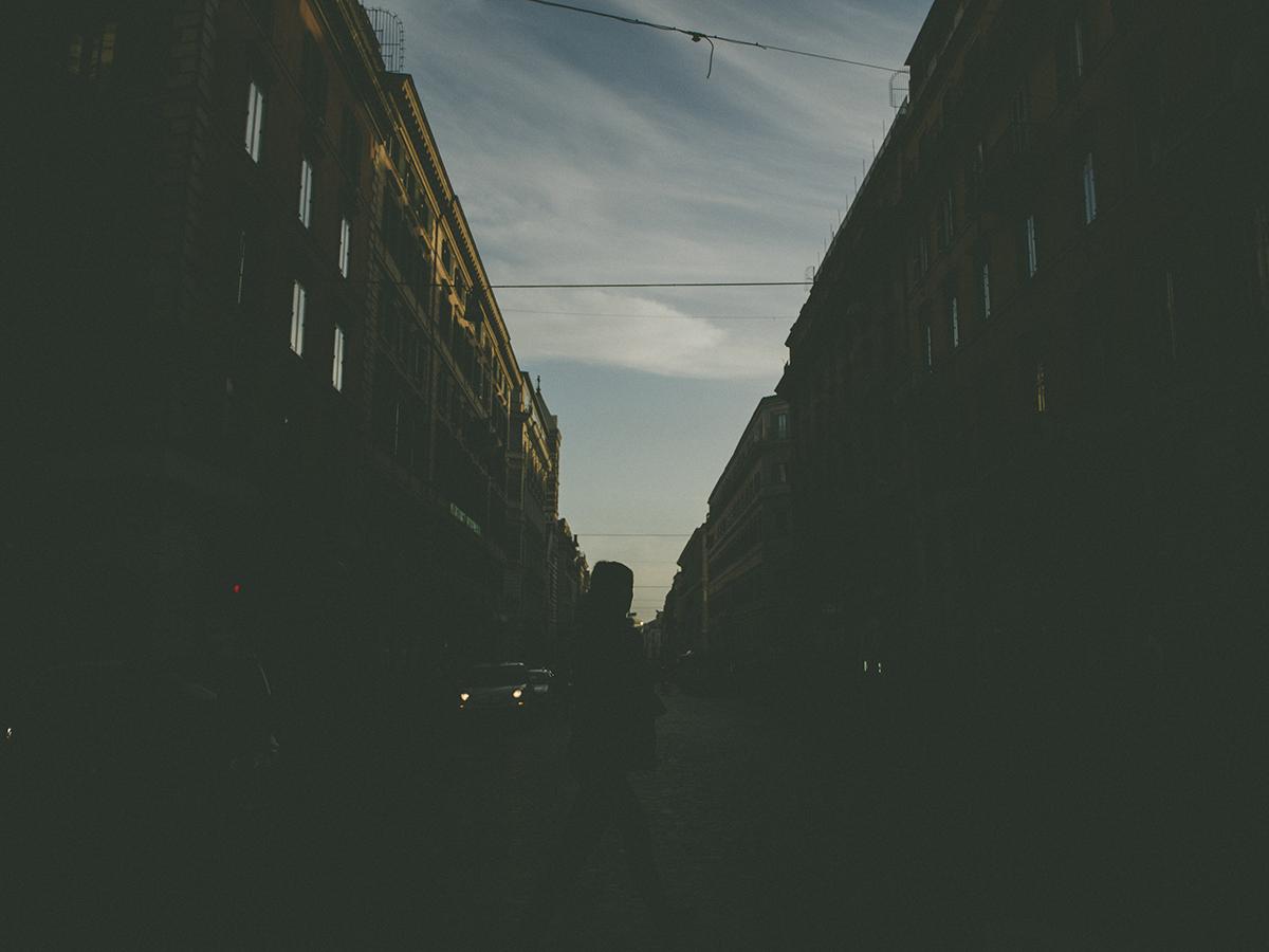 PHOTO-029