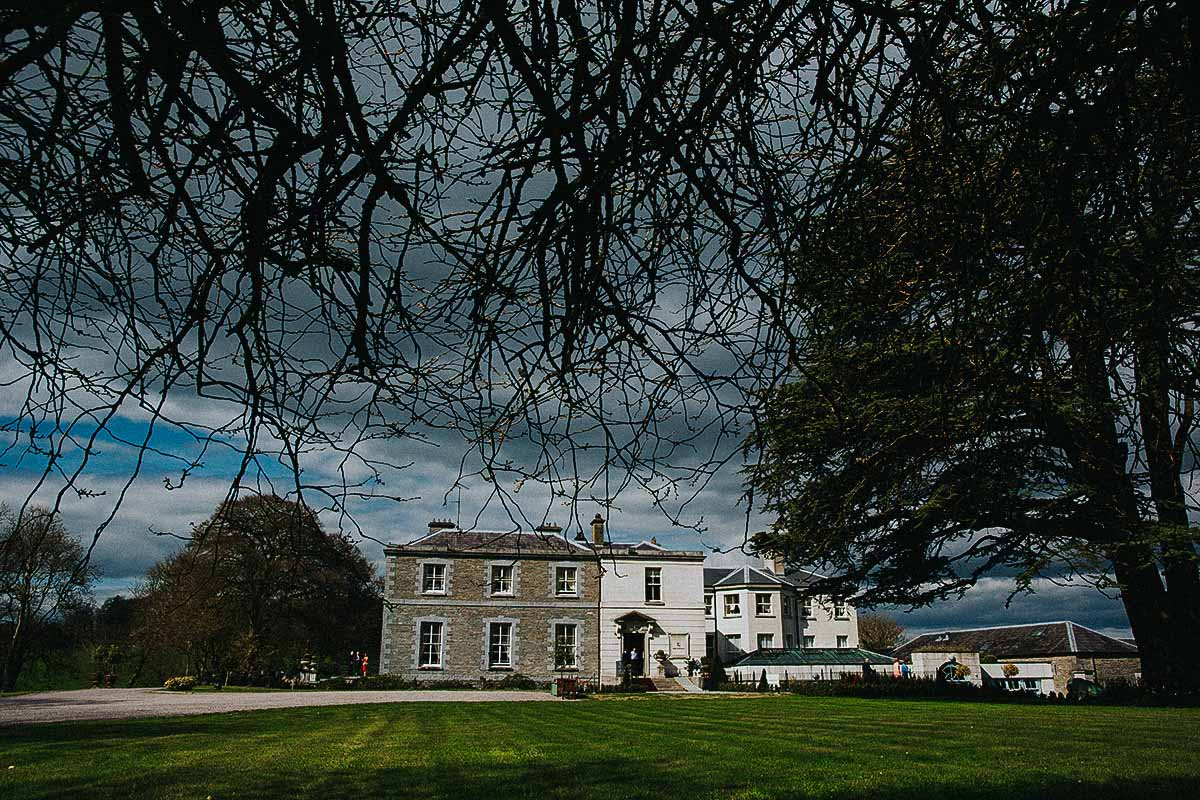 TANKARDSTOWN- HOUSE-JULIE-CUMMINS-PHOTOGRAPHY-PHOTO-068