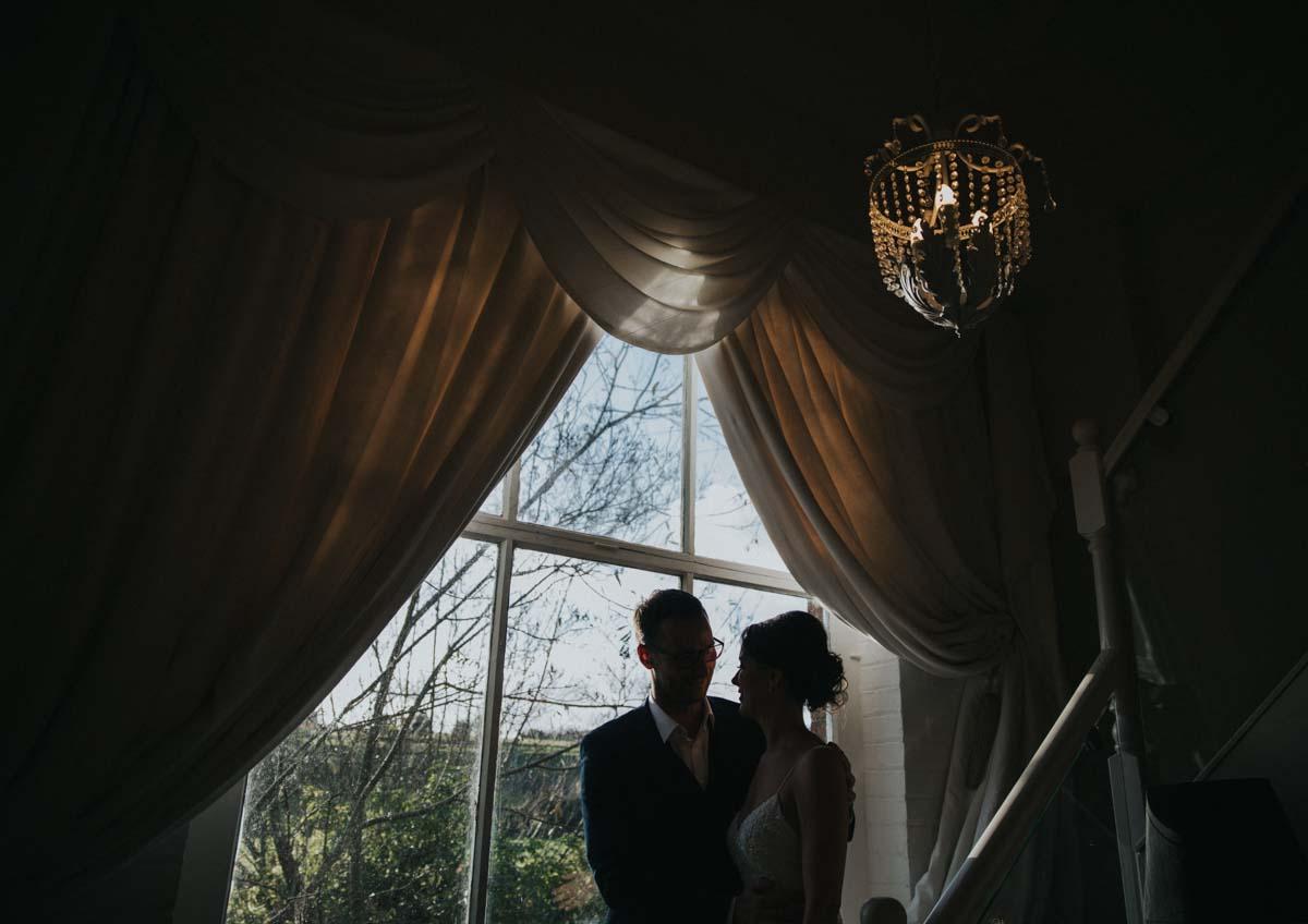 MILLHOUSE-SLANE-ALTERNATIVE-WEDDING-032