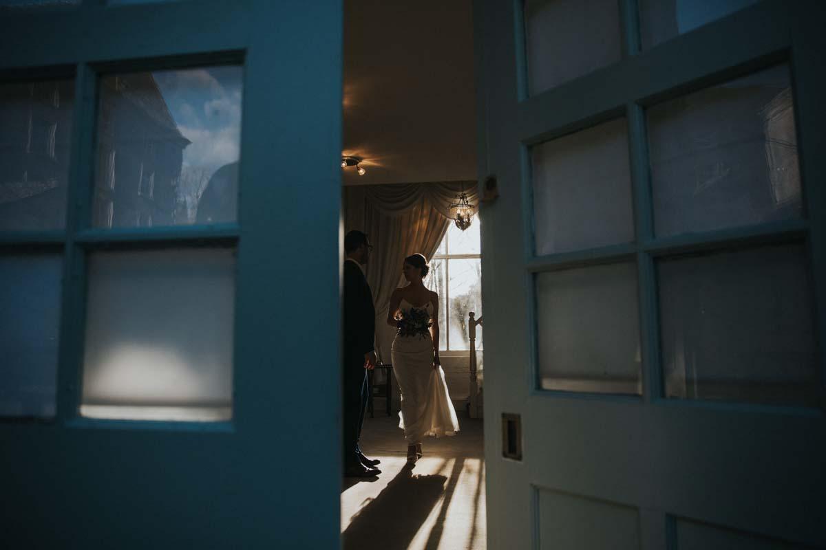 MILLHOUSE-SLANE-ALTERNATIVE-WEDDING-033