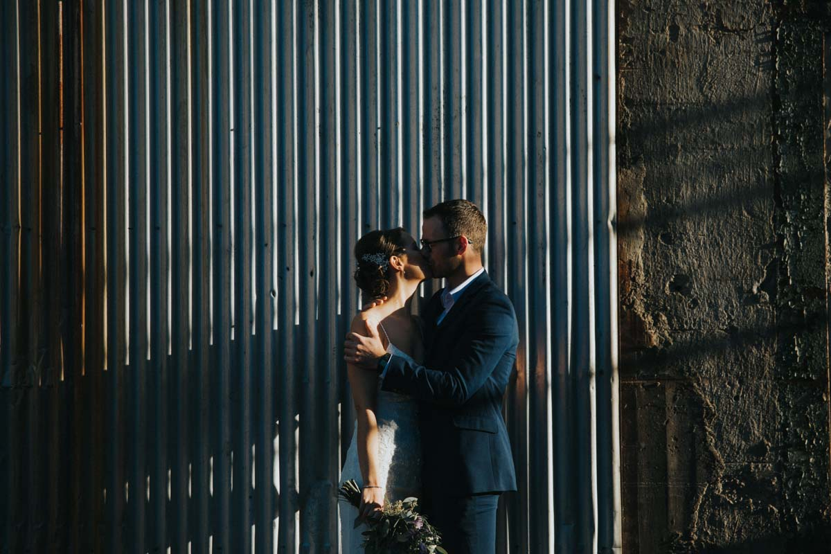 MILLHOUSE-SLANE-ALTERNATIVE-WEDDING-034