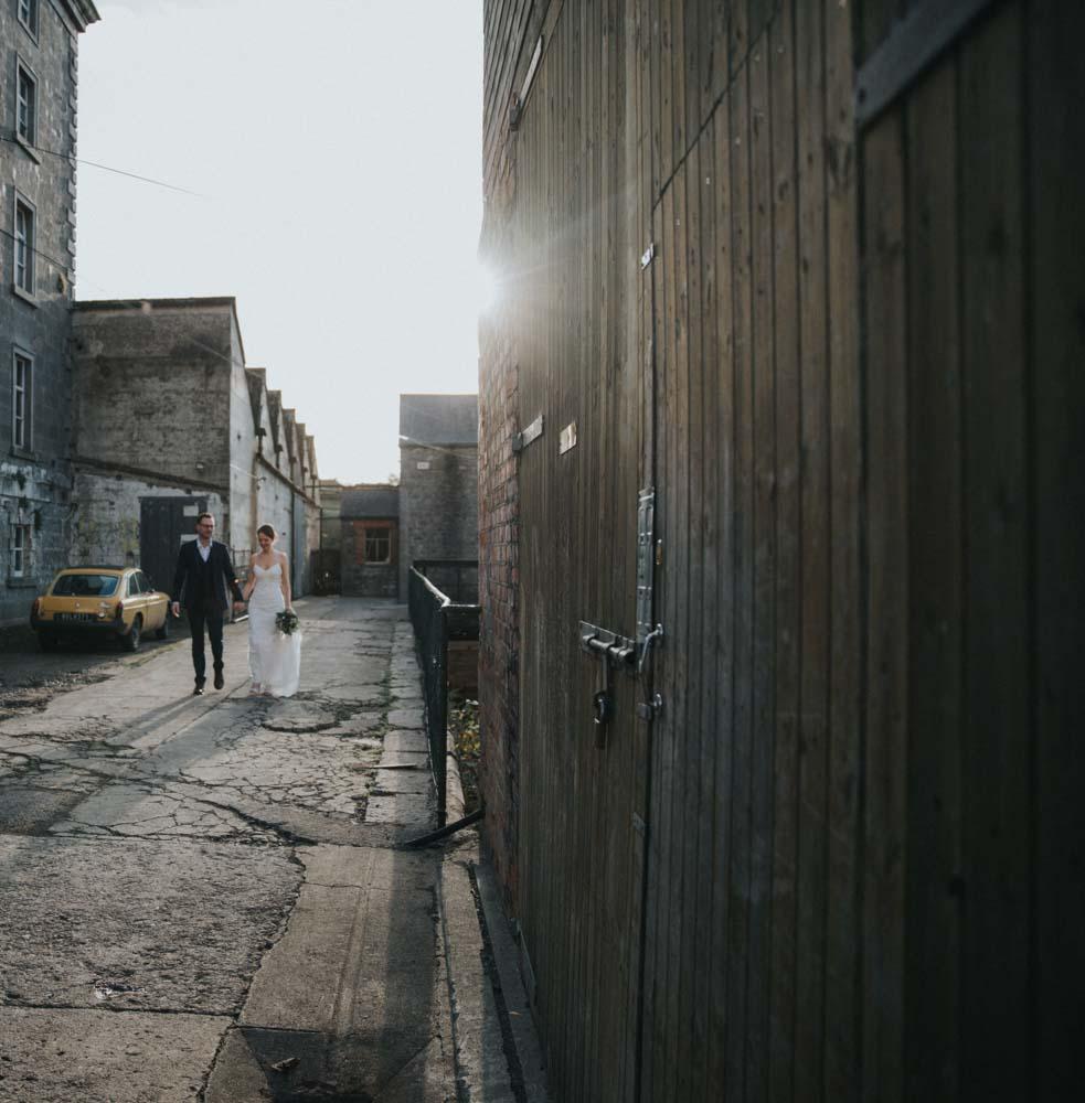 MILLHOUSE-SLANE-ALTERNATIVE-WEDDING-035