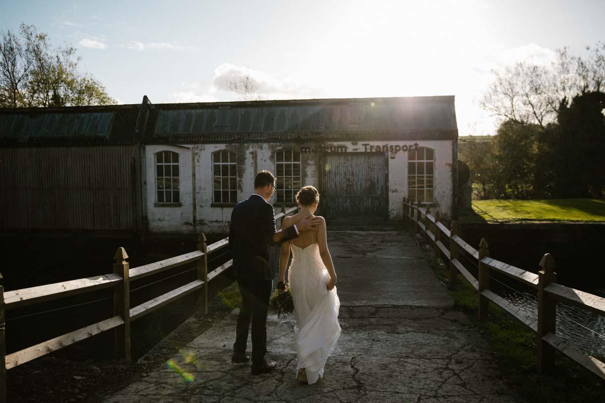MILLHOUSE-SLANE-ALTERNATIVE-WEDDING-036