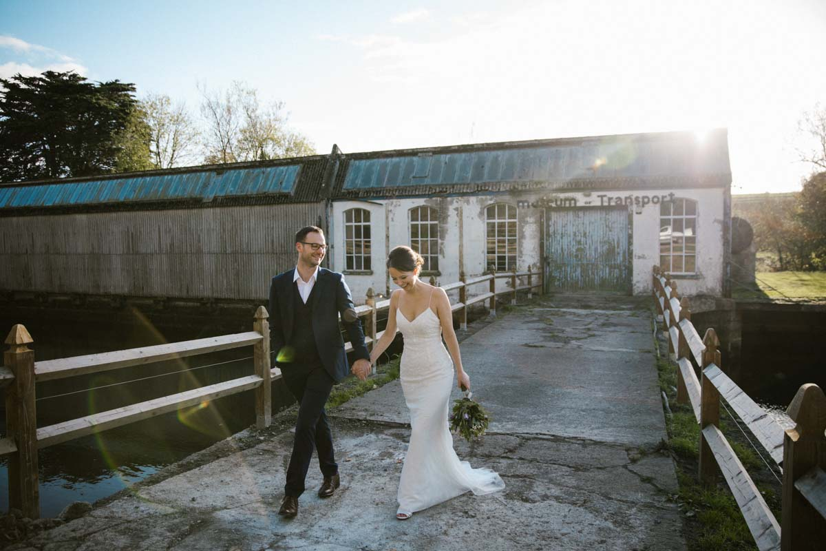 MILLHOUSE-SLANE-ALTERNATIVE-WEDDING-040