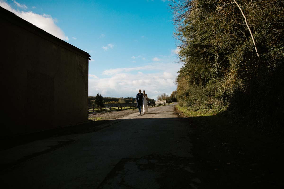 MILLHOUSE-SLANE-ALTERNATIVE-WEDDING-042