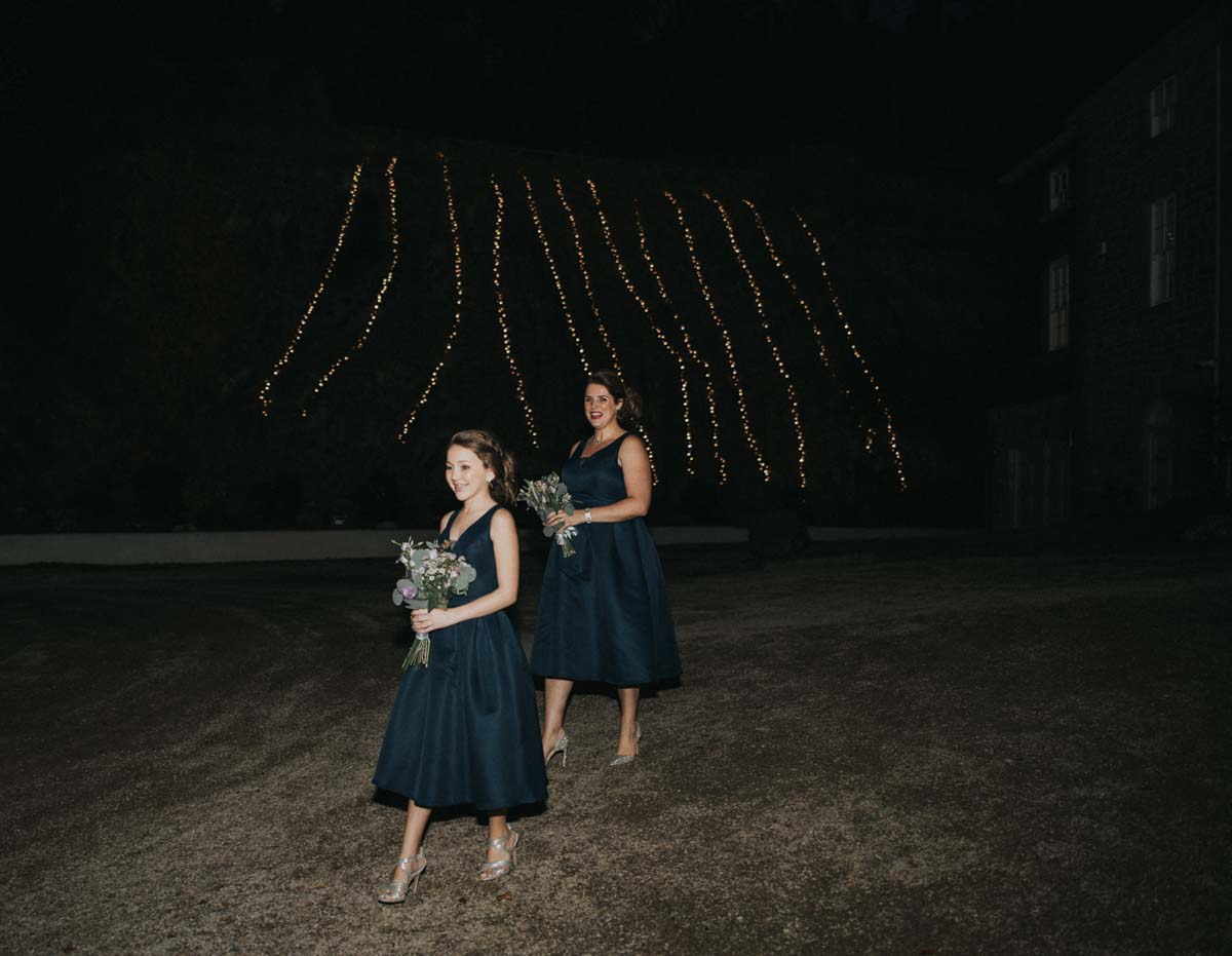 MILLHOUSE-SLANE-ALTERNATIVE-WEDDING-058