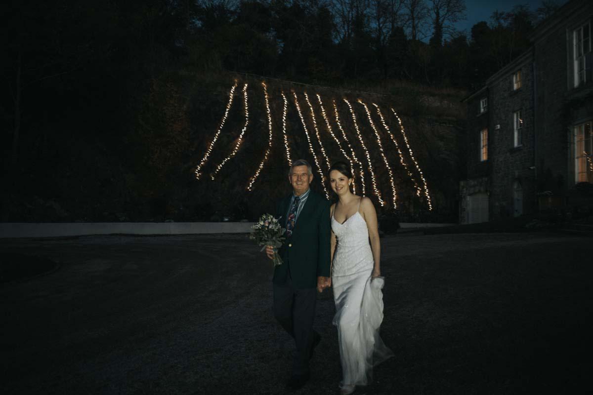 MILLHOUSE-SLANE-ALTERNATIVE-WEDDING-059