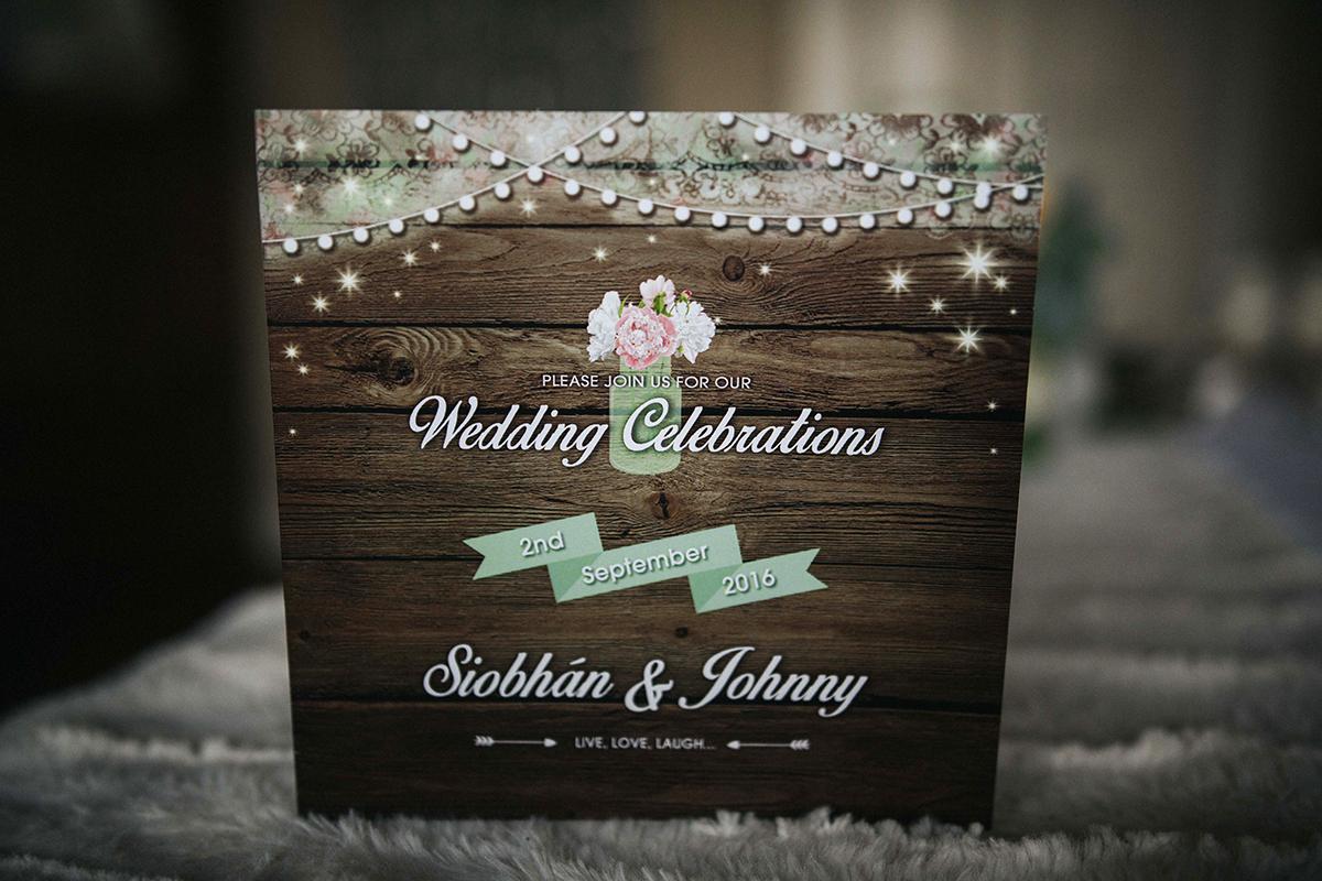 PHOTO-001-clonabreany-house-wedding-alternative-irish-wedding