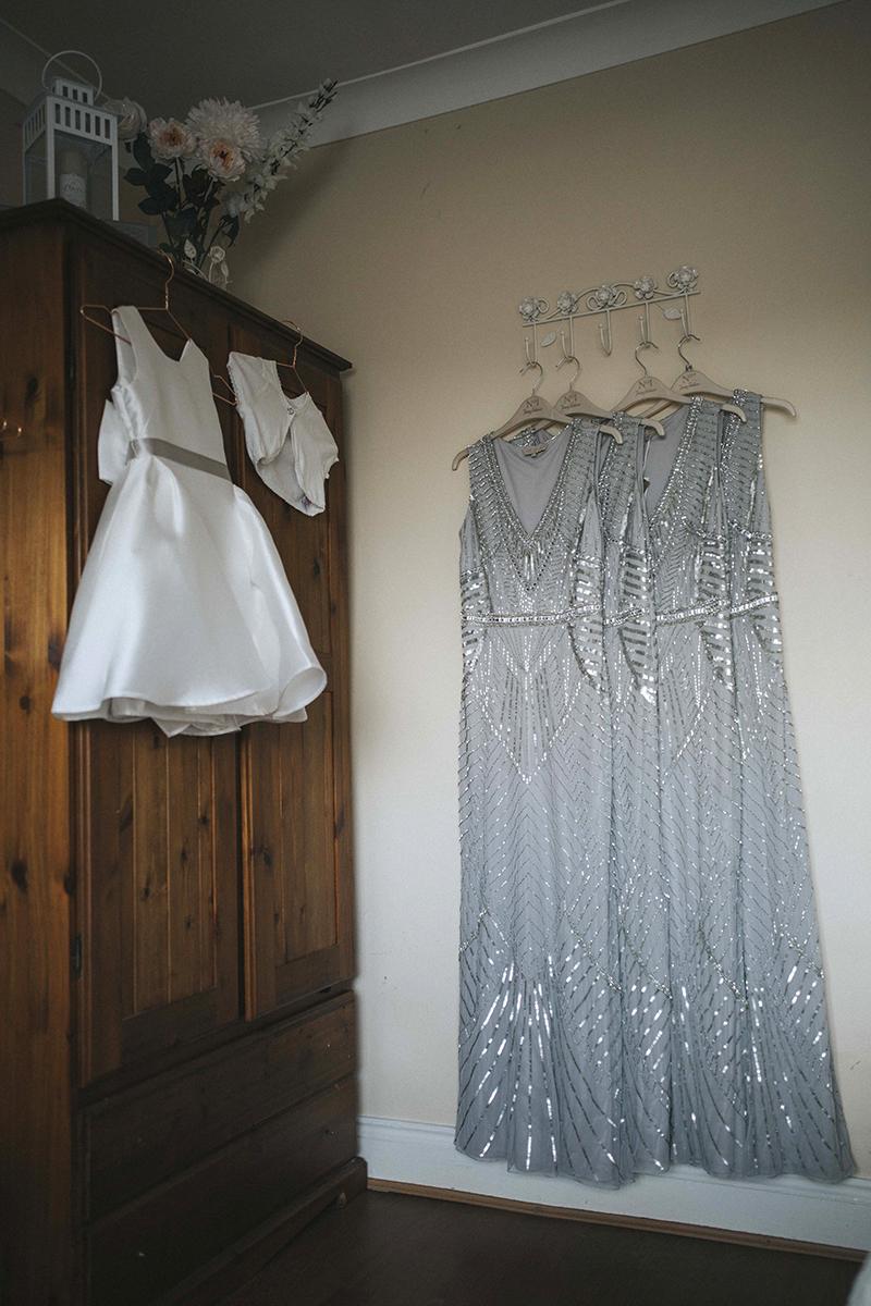 PHOTO-004-clonabreany-house-wedding-alternative-irish-wedding