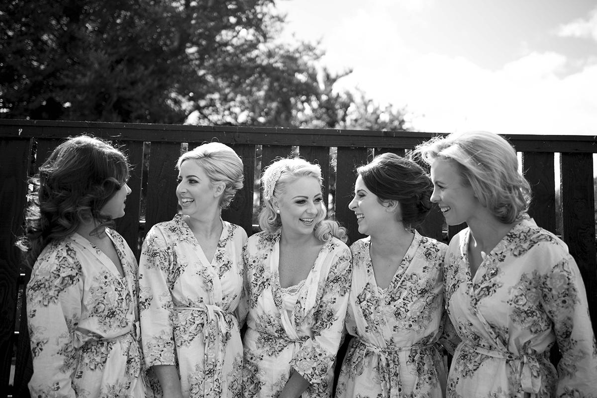 PHOTO-011-clonabreany-house-wedding-alternative-irish-wedding