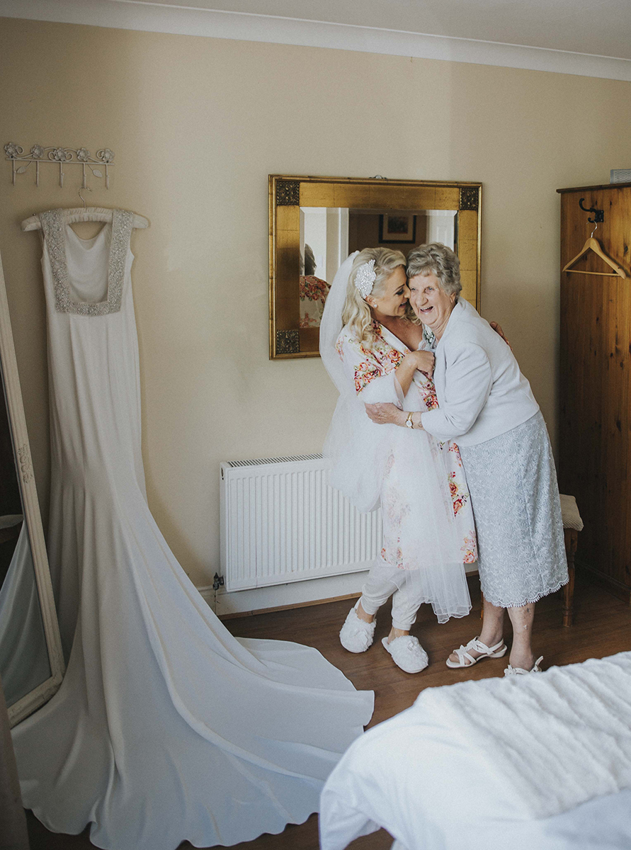 PHOTO-015-clonabreany-house-wedding-alternative-irish-wedding