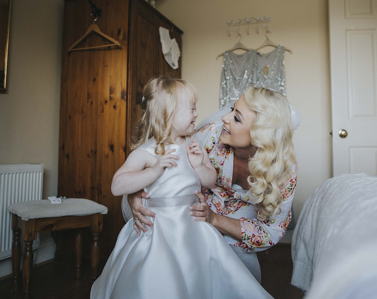 PHOTO-017-clonabreany-house-wedding-alternative-irish-wedding