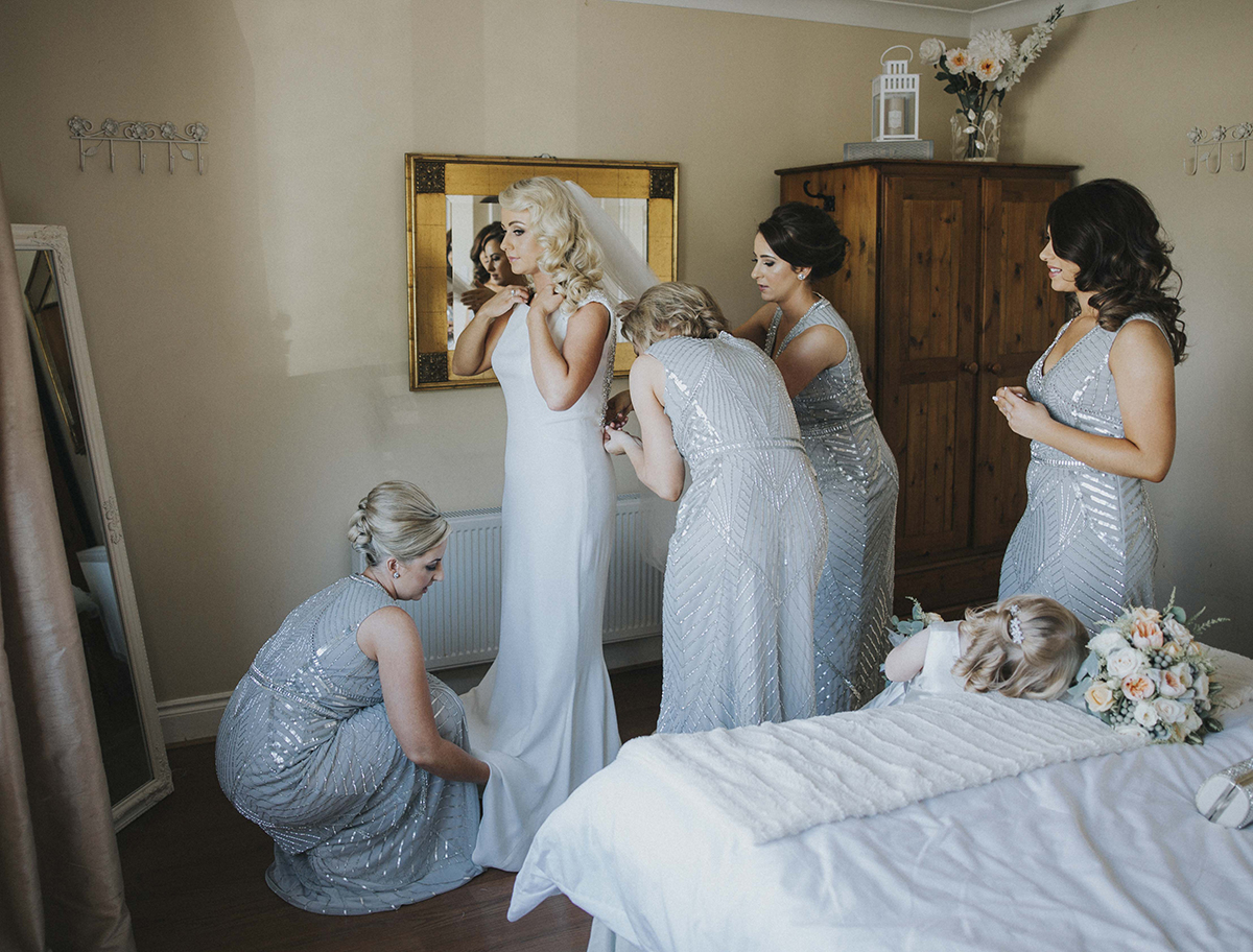 PHOTO-023-clonabreany-house-wedding-alternative-irish-wedding