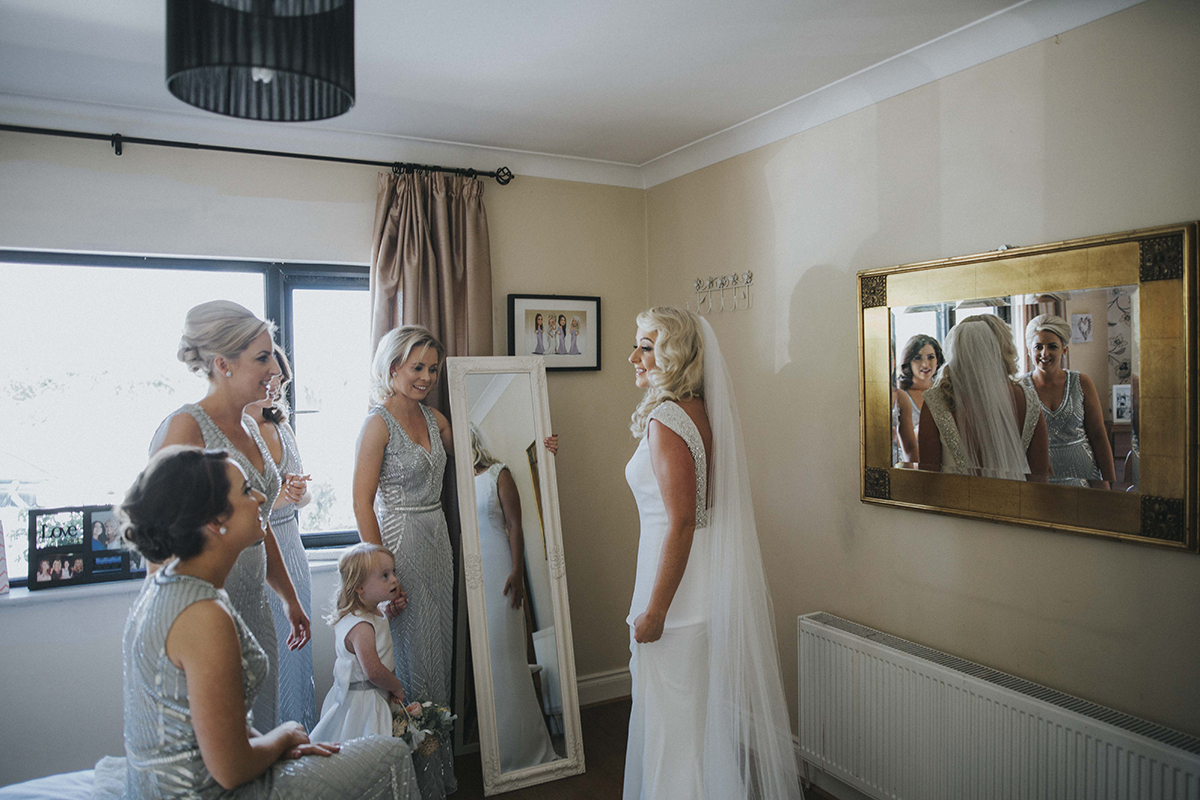 PHOTO-024-clonabreany-house-wedding-alternative-irish-wedding