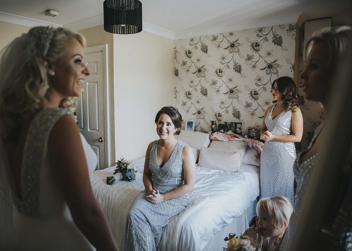 PHOTO-025-clonabreany-house-wedding-alternative-irish-wedding