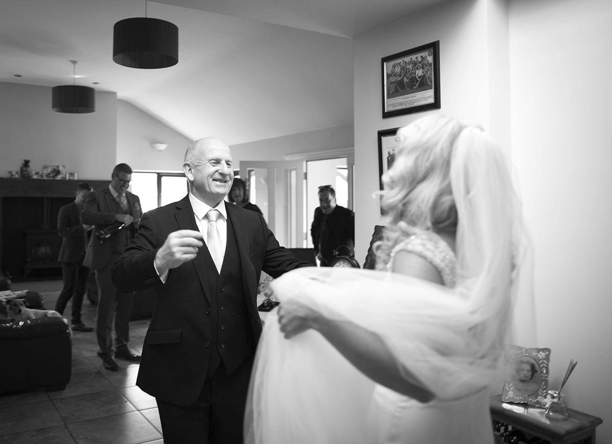 PHOTO-026-clonabreany-house-wedding-alternative-irish-wedding
