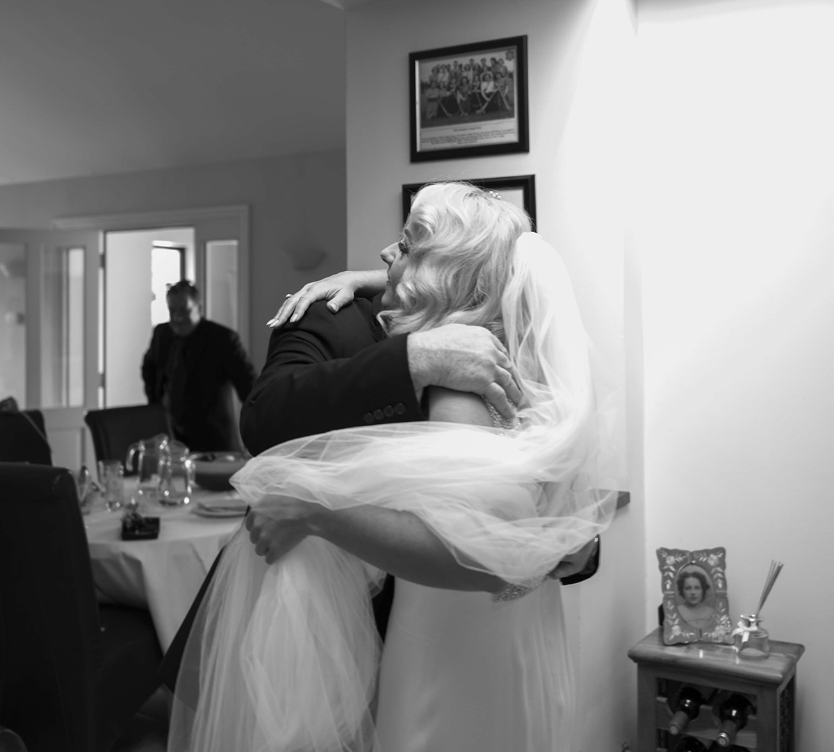 PHOTO-027-clonabreany-house-wedding-alternative-irish-wedding