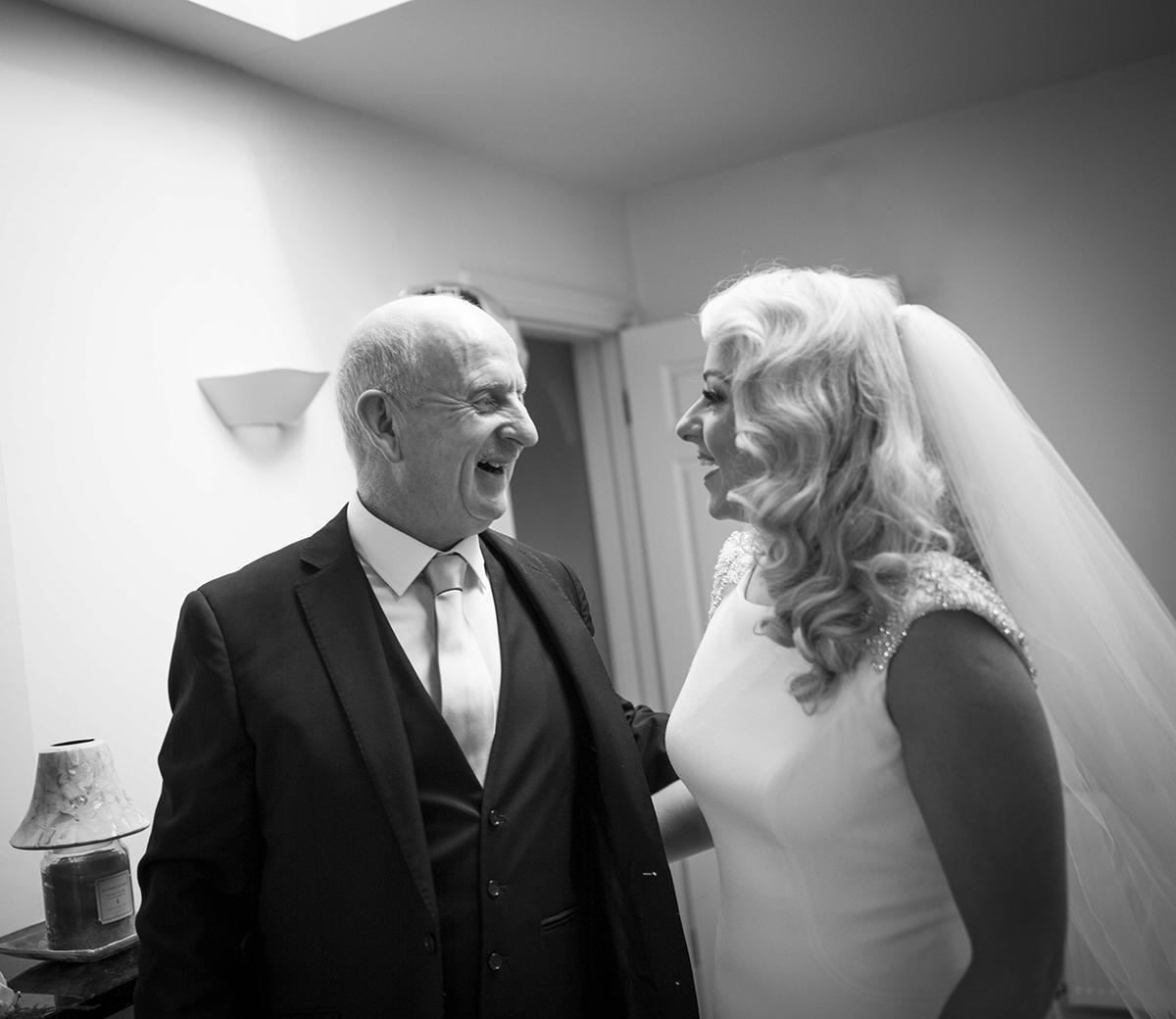 PHOTO-028-clonabreany-house-wedding-alternative-irish-wedding