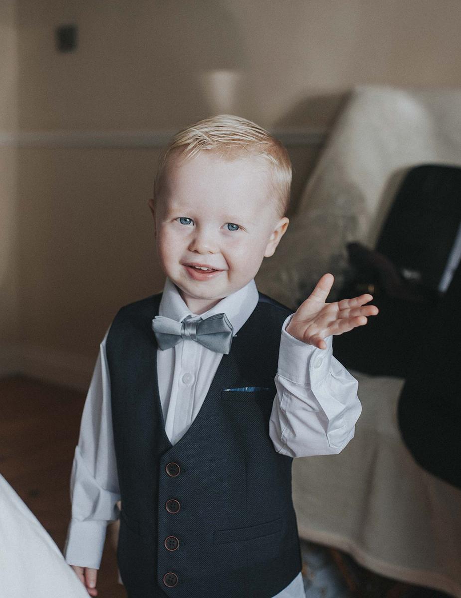 PHOTO-033-clonabreany-house-wedding-alternative-irish-wedding