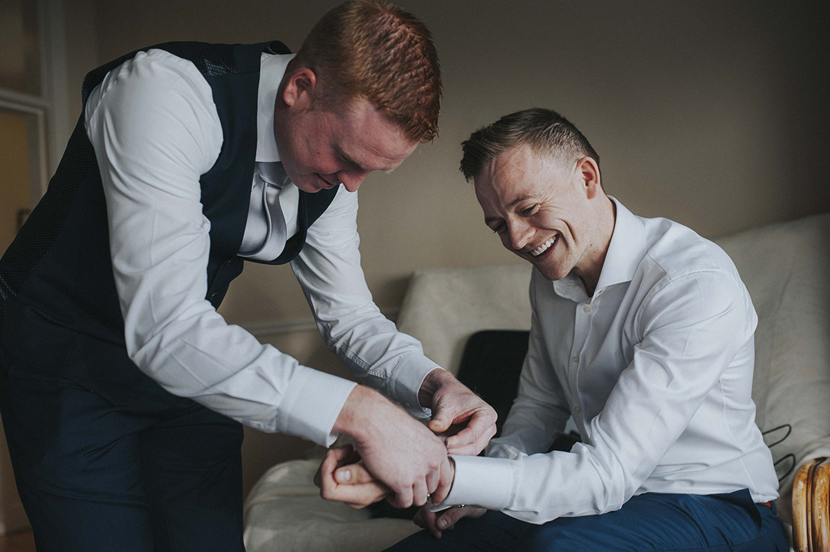 PHOTO-034-clonabreany-house-wedding-alternative-irish-wedding