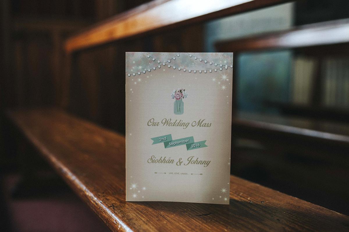PHOTO-036-clonabreany-house-wedding-alternative-irish-wedding