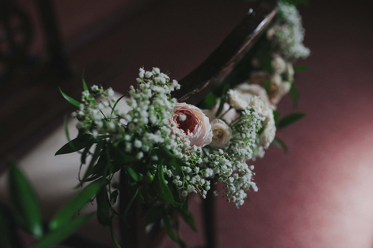 PHOTO-037-clonabreany-house-wedding-alternative-irish-wedding