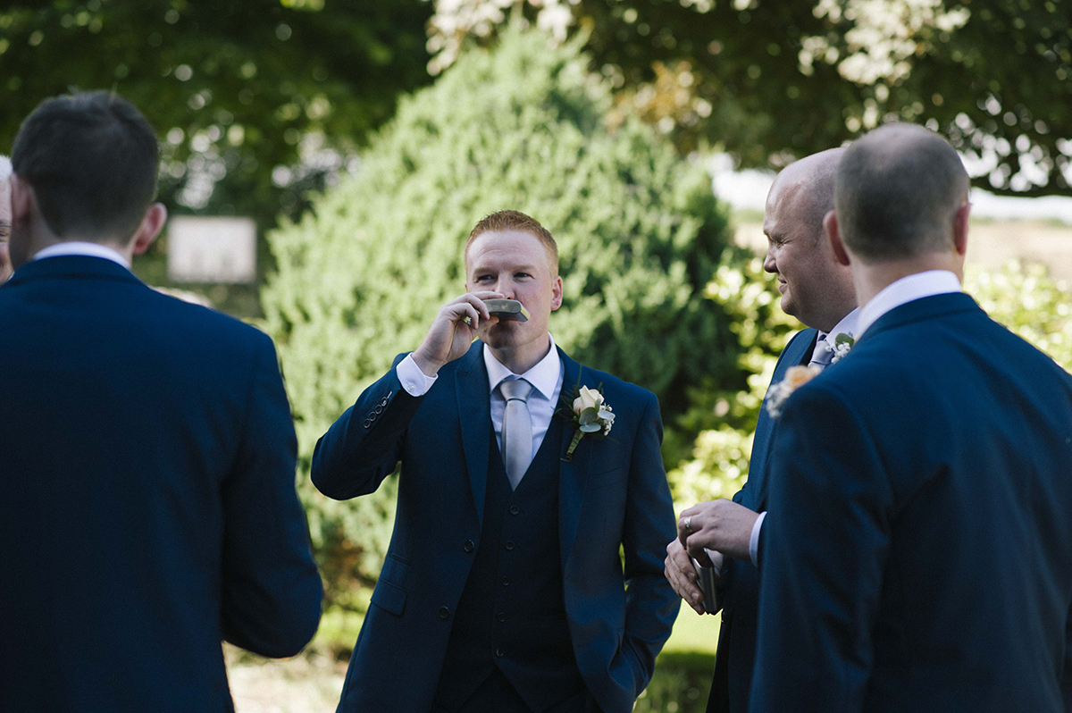 PHOTO-039-clonabreany-house-wedding-alternative-irish-wedding