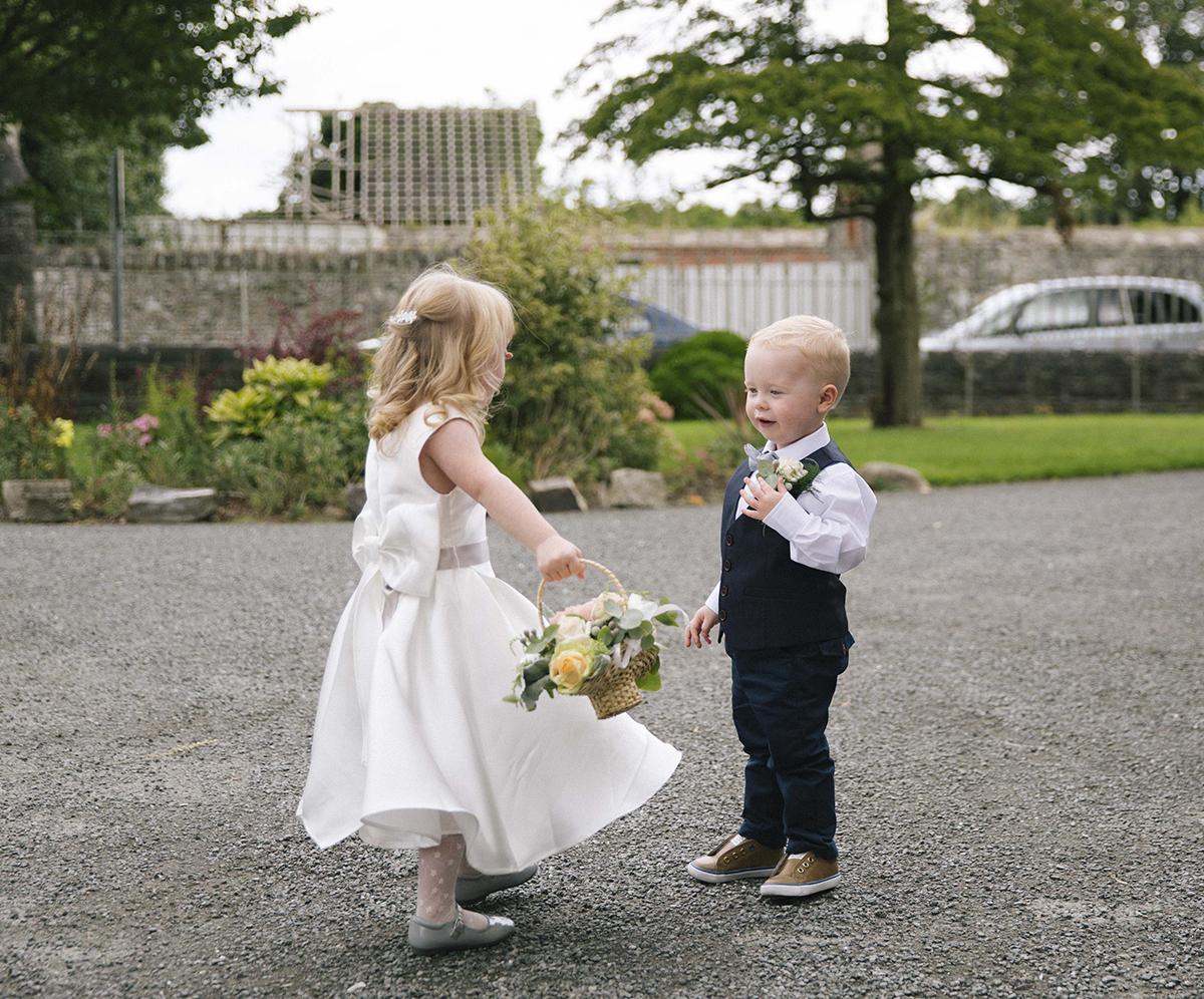 PHOTO-041-clonabreany-house-wedding-alternative-irish-wedding
