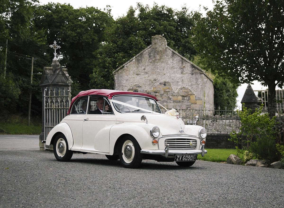 PHOTO-043-clonabreany-house-wedding-alternative-irish-wedding