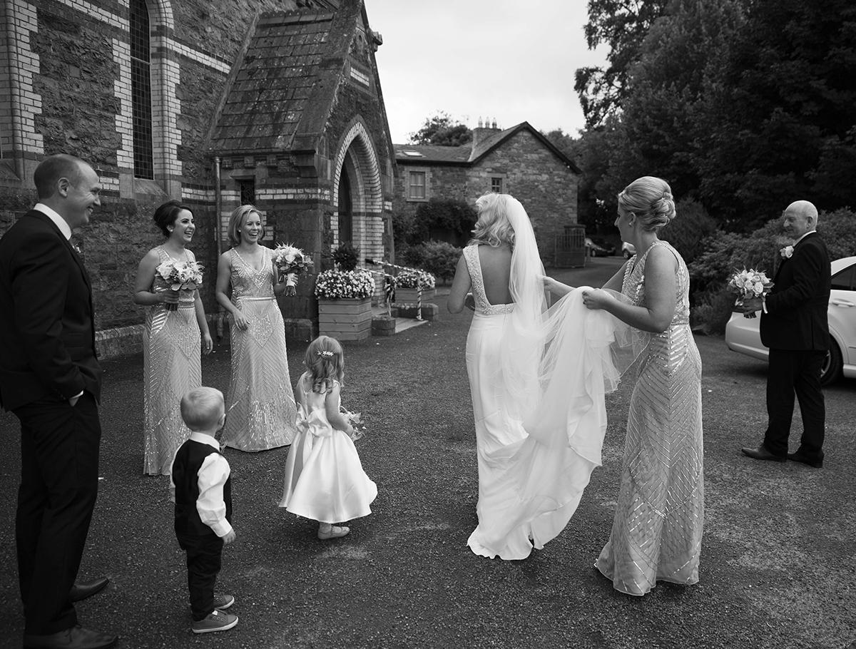 PHOTO-045-clonabreany-house-wedding-alternative-irish-wedding