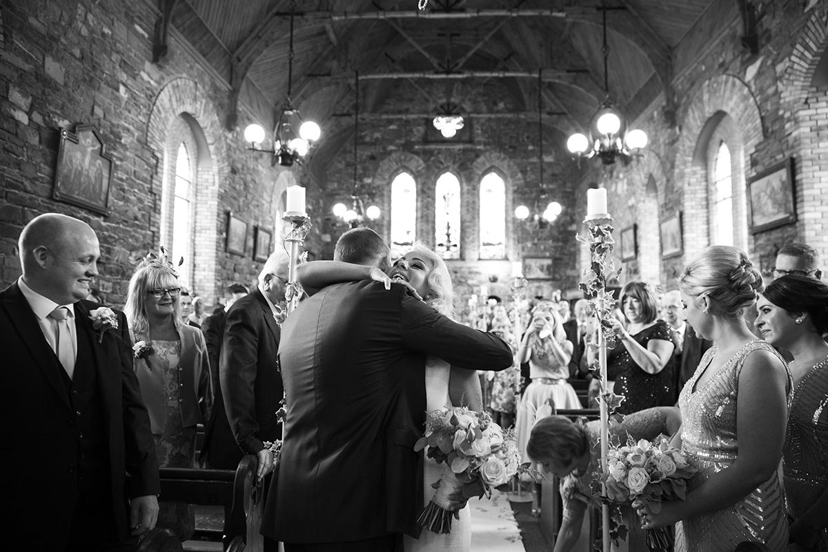 PHOTO-051-clonabreany-house-wedding-alternative-irish-wedding