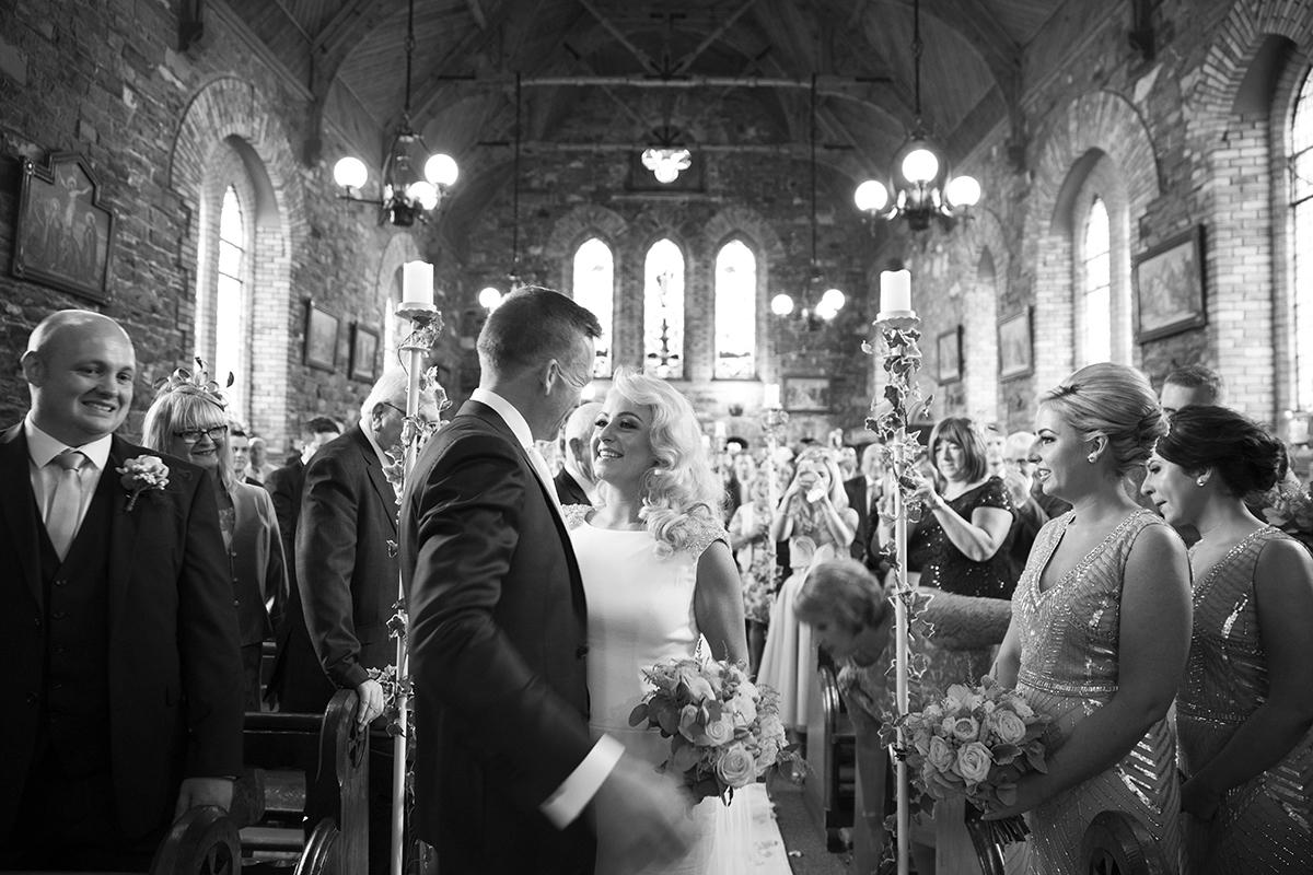 PHOTO-052-clonabreany-house-wedding-alternative-irish-wedding