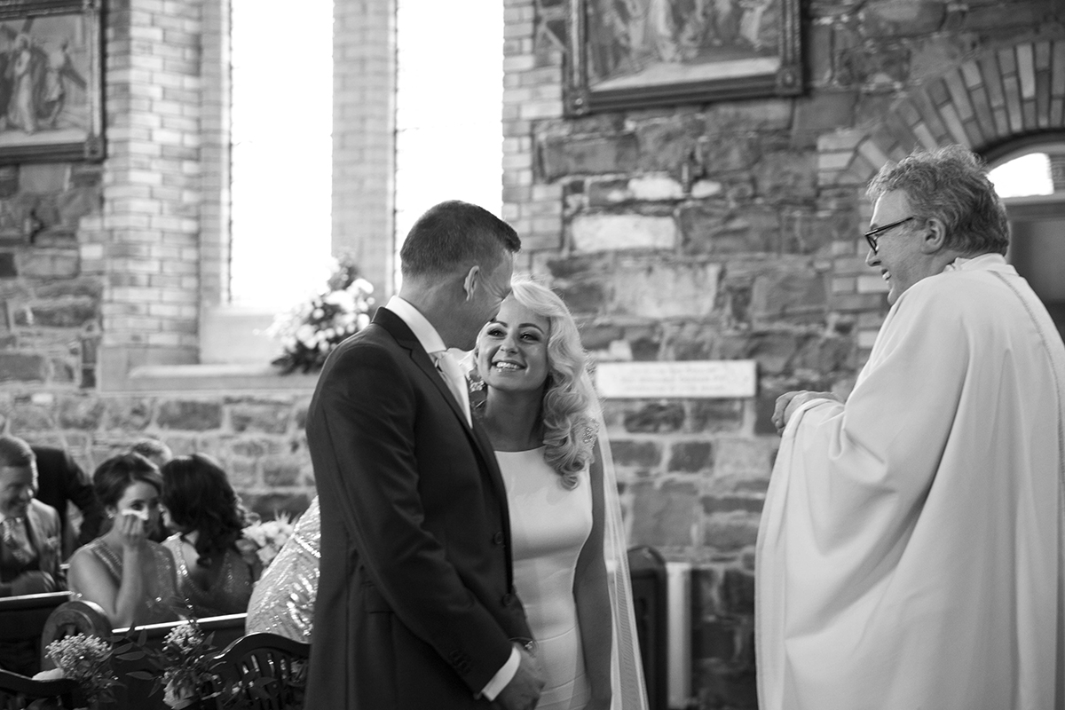 PHOTO-053-clonabreany-house-wedding-alternative-irish-wedding