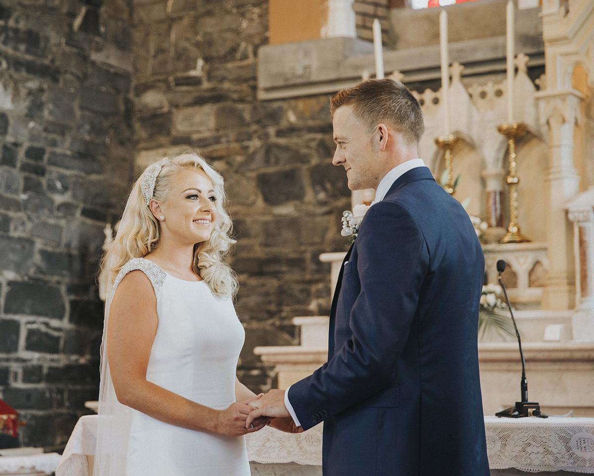 PHOTO-055-clonabreany-house-wedding-alternative-irish-wedding