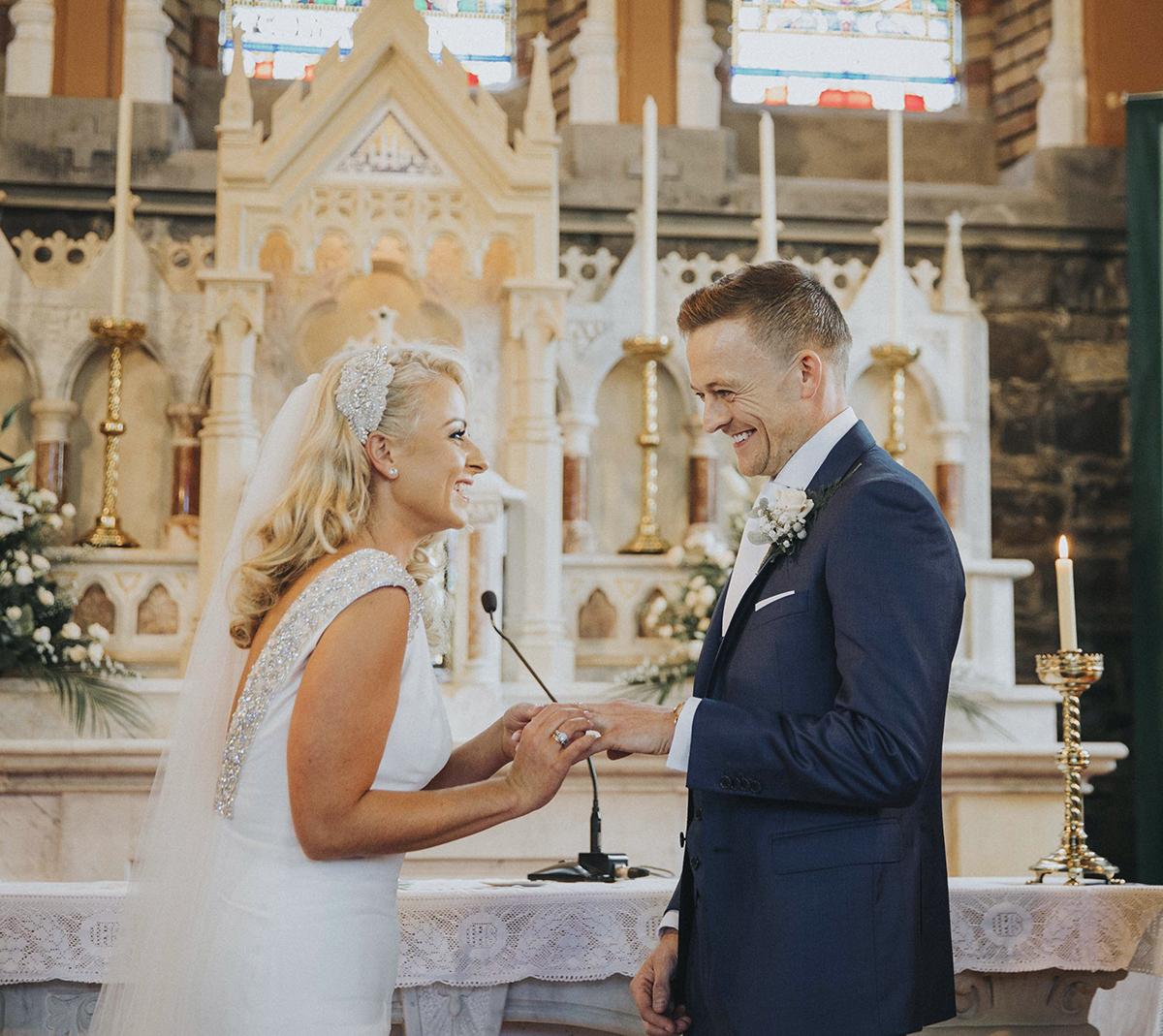 PHOTO-057-clonabreany-house-wedding-alternative-irish-wedding