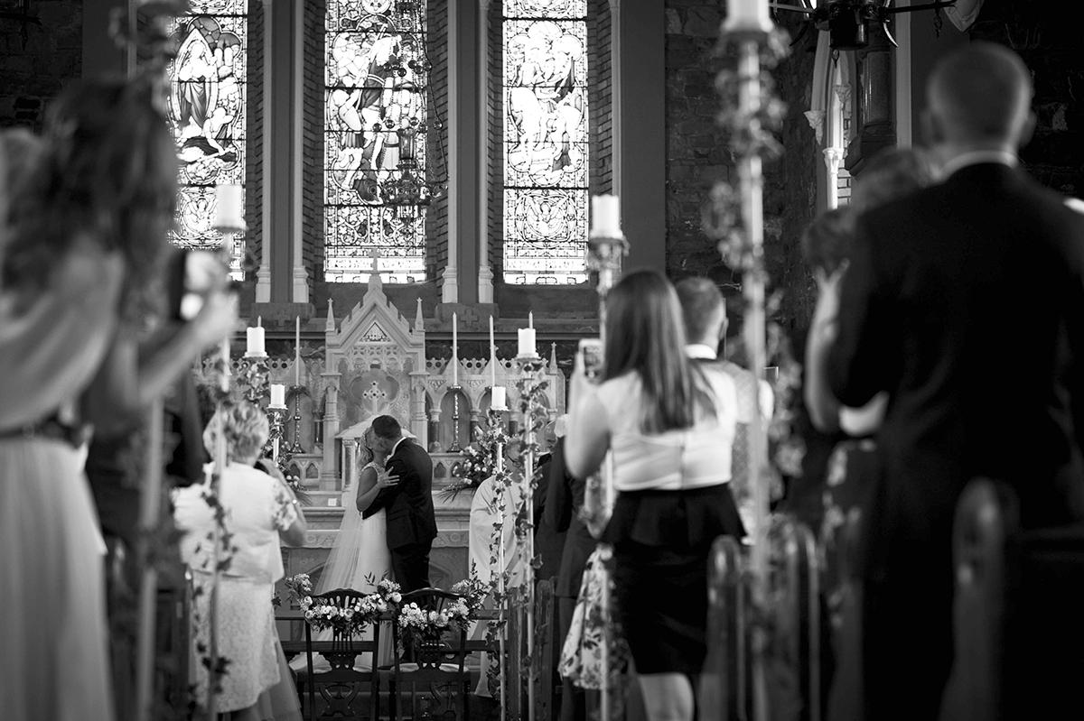 PHOTO-062-clonabreany-house-wedding-alternative-irish-wedding