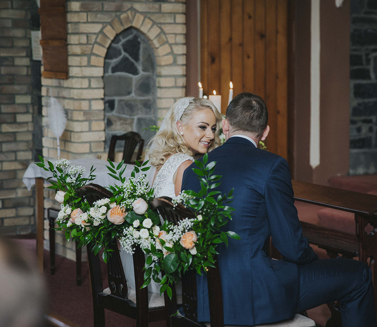 PHOTO-065-clonabreany-house-wedding-alternative-irish-wedding