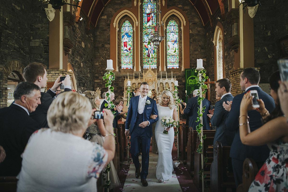 PHOTO-070-clonabreany-house-wedding-alternative-irish-wedding