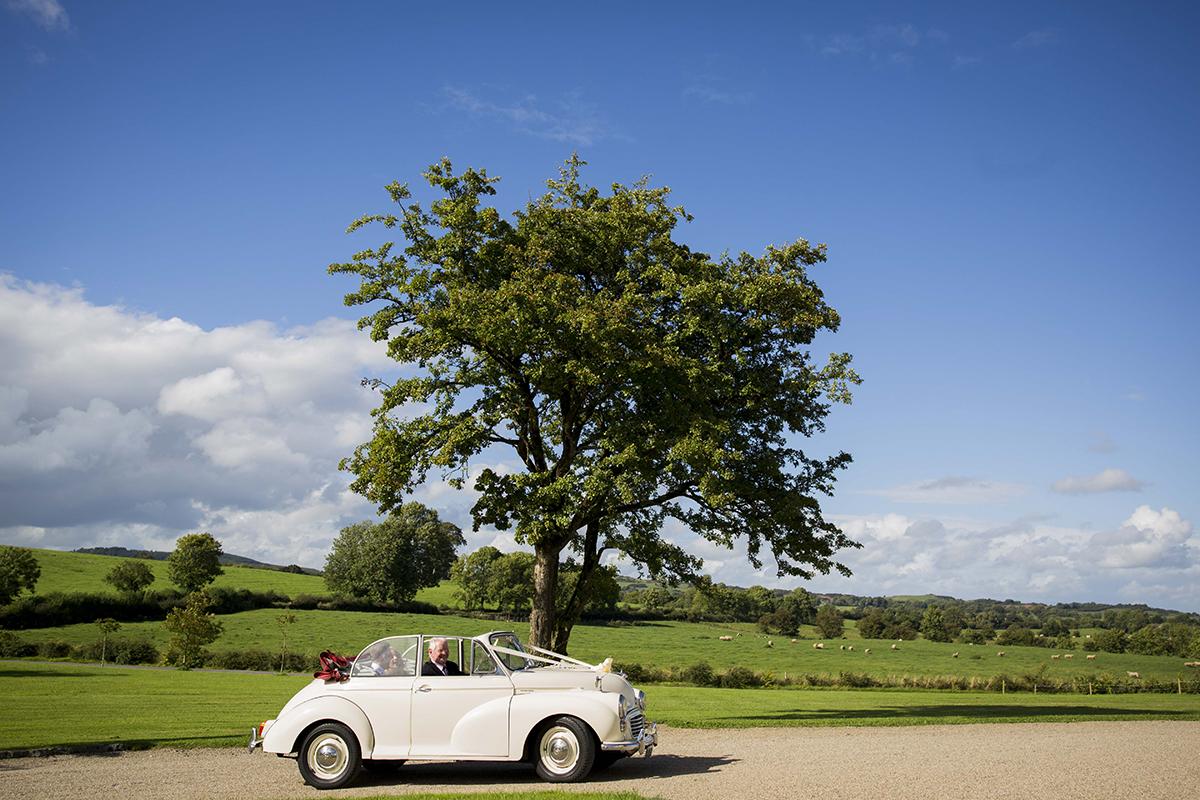 PHOTO-085-clonabreany-house-wedding-alternative-irish-wedding