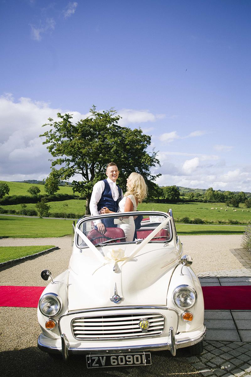 PHOTO-087-clonabreany-house-wedding-alternative-irish-wedding