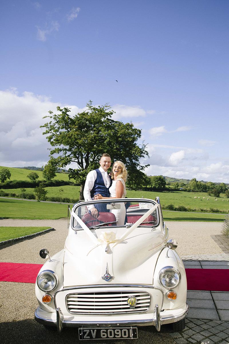 PHOTO-088-clonabreany-house-wedding-alternative-irish-wedding